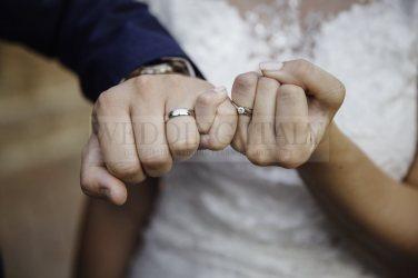 Romantic wedding in Certaldo (101)