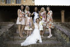 Romantic wedding in Certaldo (109)