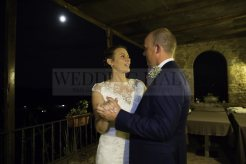 Romantic wedding in Certaldo (114)