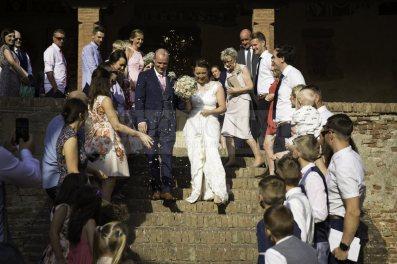 Romantic wedding in Certaldo (57)