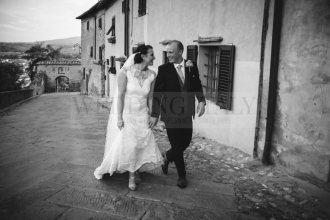 Romantic wedding in Certaldo (93)