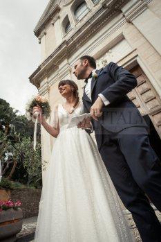 Splendid Italian Riviera wedding (15)