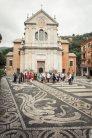 Splendid Italian Riviera wedding (16)