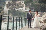 Splendid Italian Riviera wedding (22)