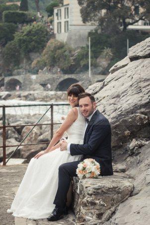 Splendid Italian Riviera wedding (31)