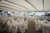 Splendid Italian Riviera wedding (36)