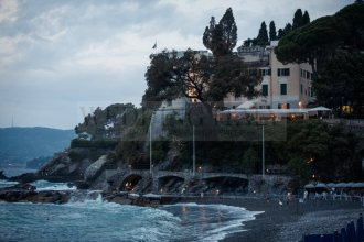 Splendid Italian Riviera wedding (47)
