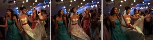 girls_dancing_triple01