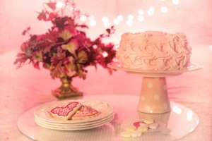 Tips on Choosing Unique Wedding Favors