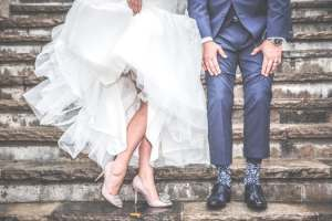 Important Wedding Planning To Execute A Week To Your Day