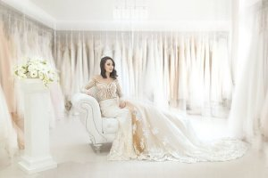 Top Mistakes The Bride Should Avoid When Planning