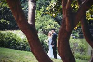 Tips To Having a Great Summer Wedding