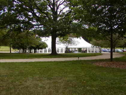 Ryerson Woods Brushwood Historic Home Wedding Venues Amp Vendors Wedding Mapper