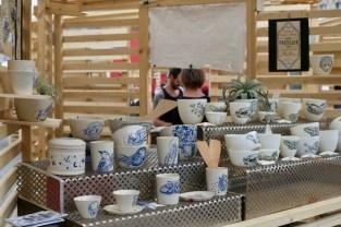 Weddingmarkt_Juni_2017_31