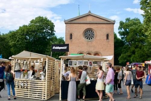 Weddingmarkt_Juni_2017_33