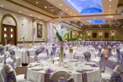 How To Be A Wedding MC (Master of Ceremonies) and What It Takes To Be A Terrific Wedding MC