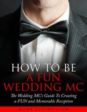 WeddingMC.org