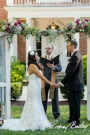 Wedding Officiant Cost   Officiant Prices   WeddingOfficiants com Wedding Officiant Cost