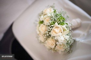 Bridal Bouquets – How to Make Your Own
