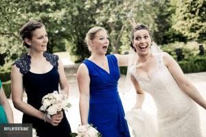 Bryllupsplanlægning Bryllupstale Bryllupstransport Bryllupsvideo Christinelund bryllup
