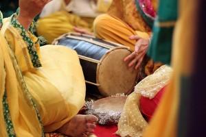 10 Most Common Mehndi Accessories For Pakistani Weddings
