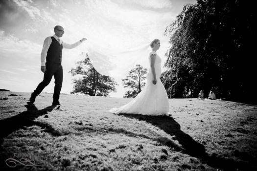 Wedding Photographers Jylland, Fyn Sjælland