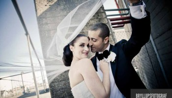 How To Have A Backyard Wedding: Ideas and Planning Advice - Wedding ...