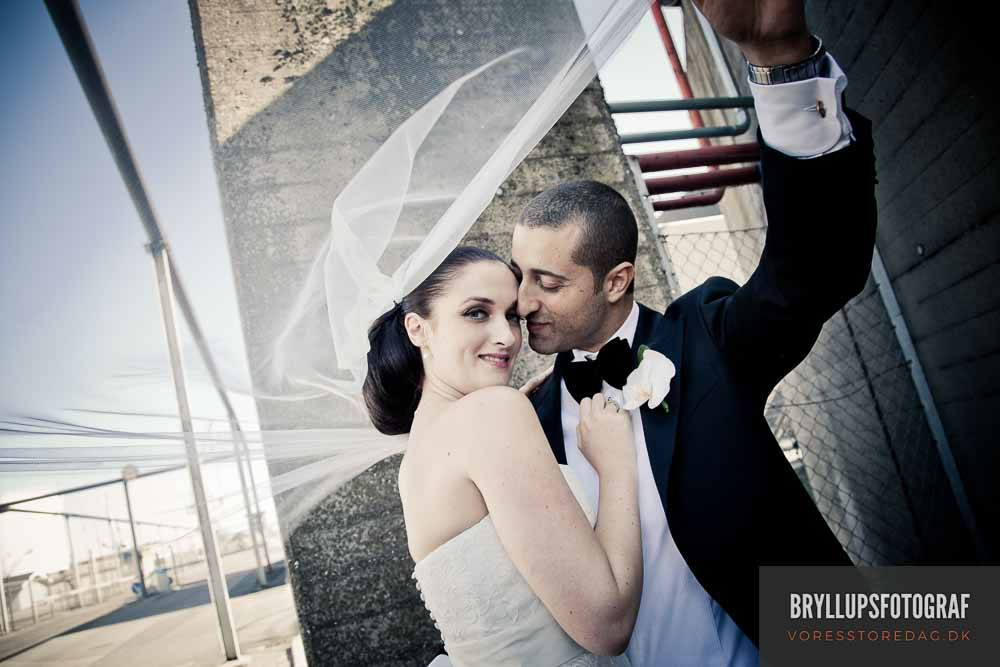 Confidential Marriages and Simple Private Wedding Ceremony Ideas
