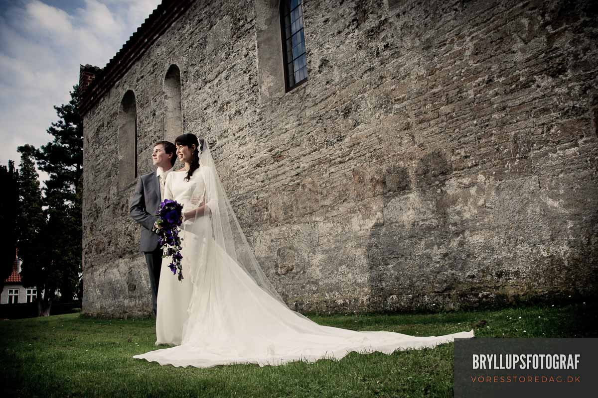 Destination Wedding Italy: Ideas for Italian Weddings
