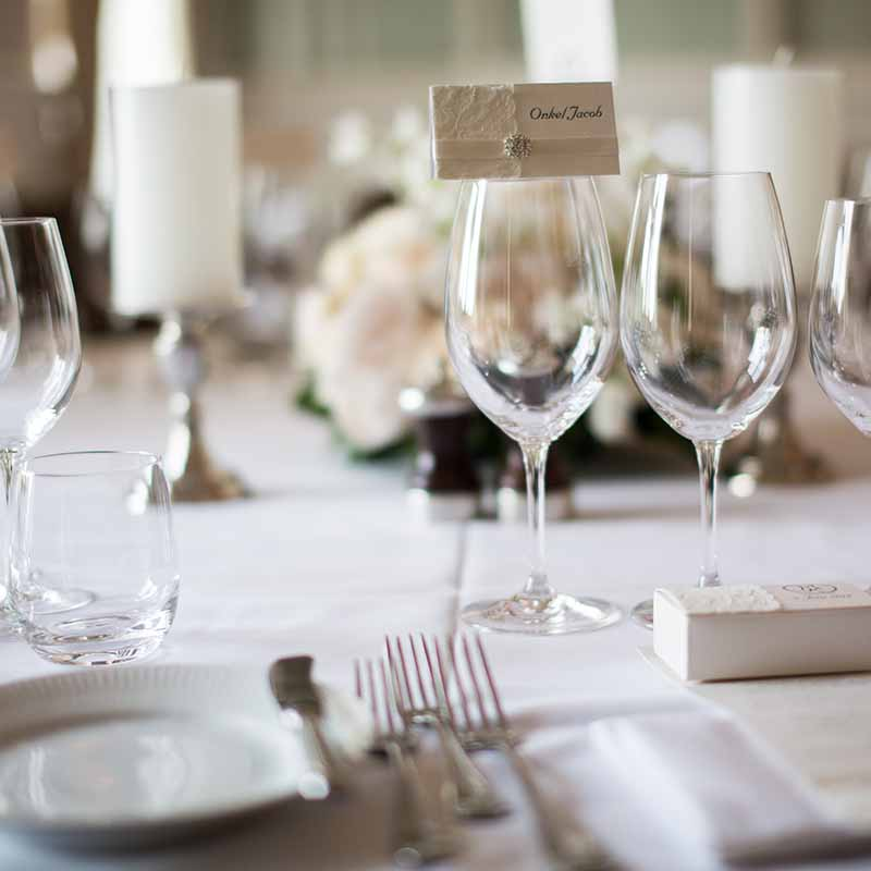 Wedding Make Over How To Achieve Your Extreme Wedding Makeover