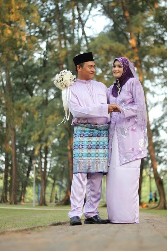 wedding-phoographer-kuantan-jue-5