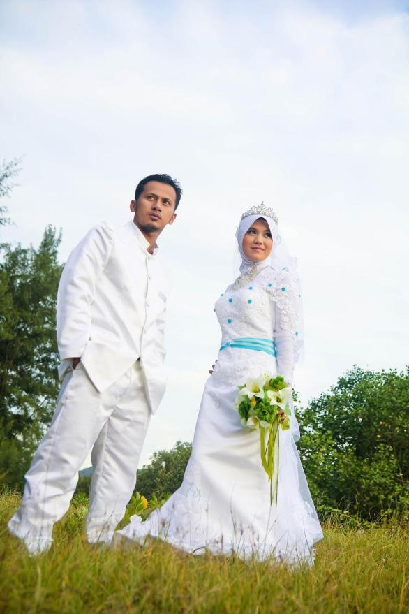 wedding-photographer-kuantan-cheneh
