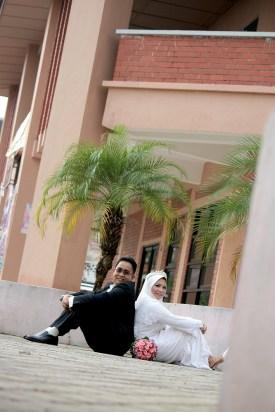 wedding-photographer-kuantan-faizal