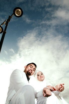 wedding-photographer-kuantan-iza-shafie
