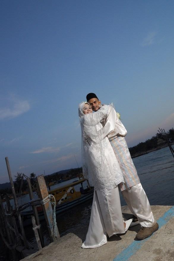 wedding-photographer-kuantan-jiha-3