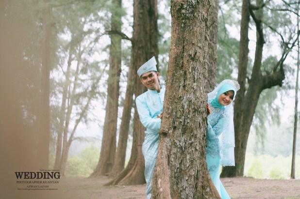 wedding-photographer-kuantan-khairul-nani-3