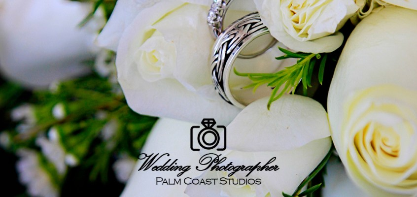 Wedding Photographer Hammock Beach Resort Florida
