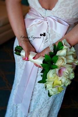 Wedding Photographer Hammock Beach Resort Florida