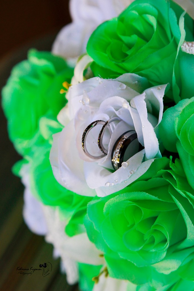 Wedding photography and wedding packages full wedding photography service