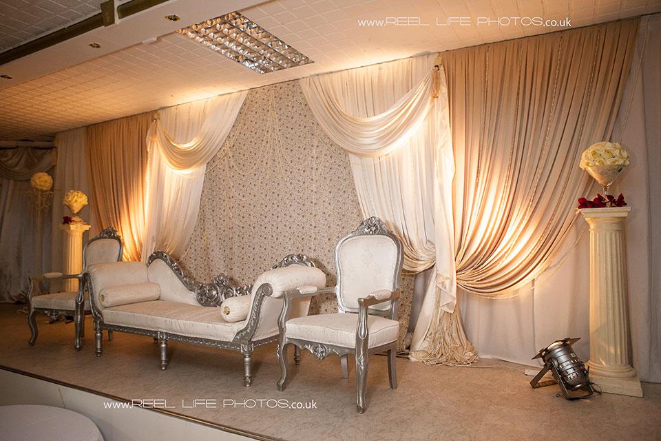 ReelLifePhotos Wedding Photography Blog Archive