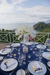 Destination Wedding Manuel Antonio Costa Rica