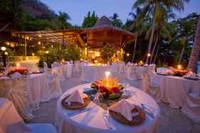 john williamson wedding photography costa rica