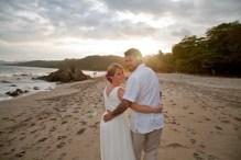 Destination Wedding Photography Costa Rica