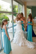 wedding photography costa rica0