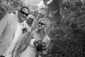 Destination Wedding Photography Costa Rica by John Williamson