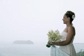 John Williamson - Destination Wedding Photographer Punto de Vista Rica