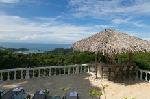 John Williamson Architectural Photography in Costa Rica