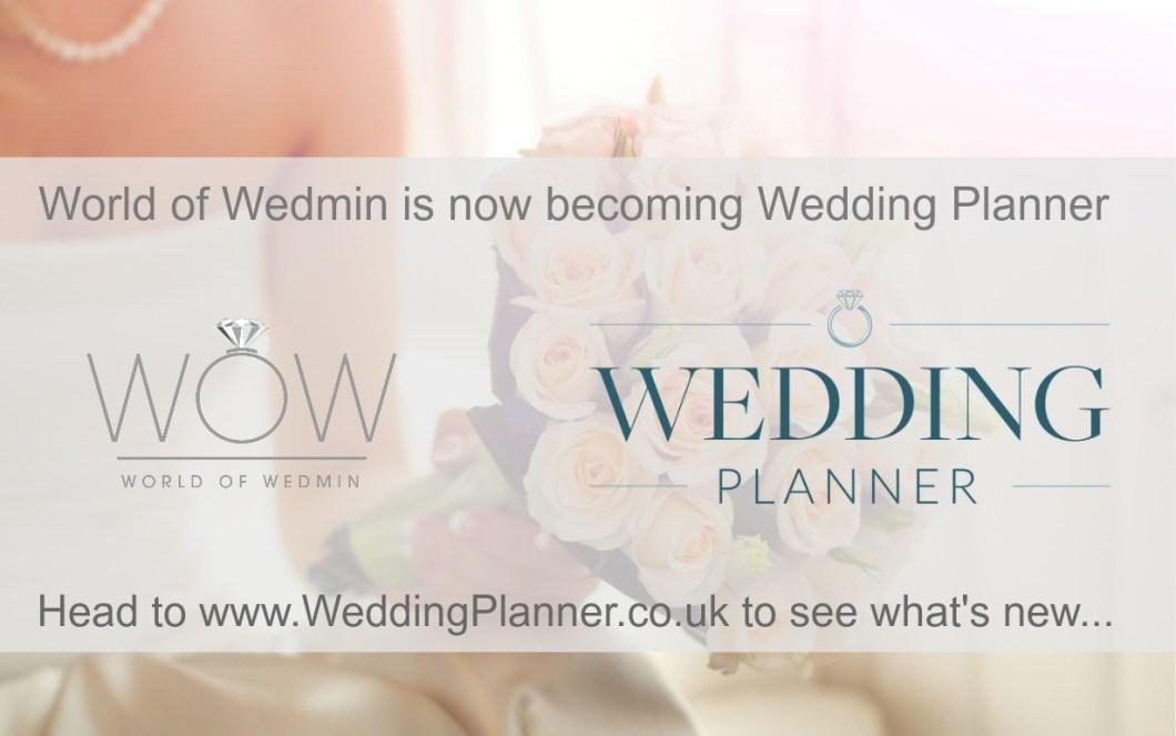 Wedding business names invitationjdi wedding planner company names decor ideas junglespirit Gallery