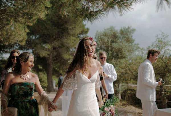 free wedding presets # 44