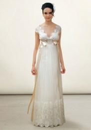 Vintage-Lace-Wedding-Dresses-4